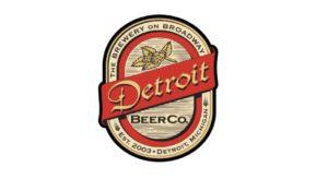 Detroit Beer Co