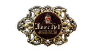 Music Hall of Detroit