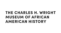 Charles H. Wright Museum of African American History1