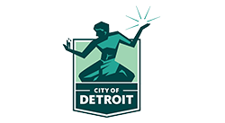 City of Detroit1