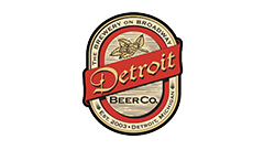 Detroit Beer Co1
