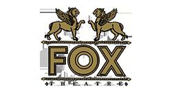 Fox Theatre1