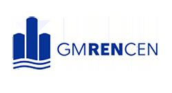 GMRENCEN1