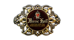 Music Hall of Detroit1