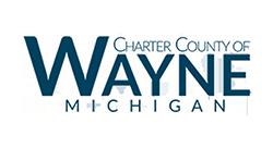 Wayne County1