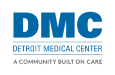 HomePage_Logo_2