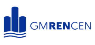 HomePage_Logo_4